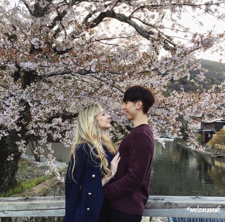 Cherry Blossoms Asian Hookup Already A Member Of Hulu Tv