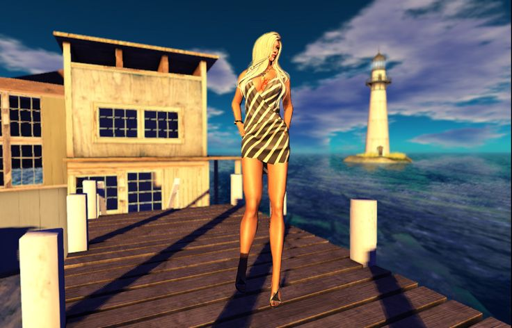https://flic.kr/p/pLndZ5 | today my style | maps.secondlife.com/secondlife/Mystical%20Falls/111/109/22  Taken at Binemist, Mystical Falls (113, 93, 24)