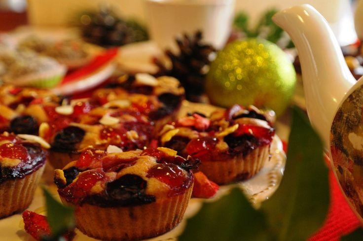 Ovocné muffiny fitness s proteinem... Pravidelnou konzumací kokosového oleje a dodržení zásad kvalitní a lehké stravy Vám může pomoci se zdravou redukcí hmotnosti.