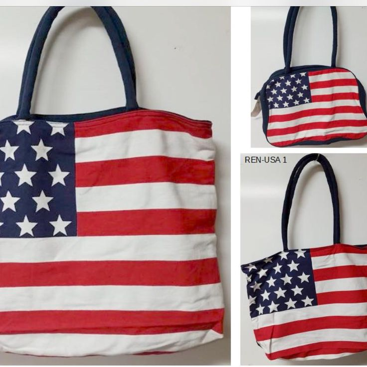 Totally timely bags in stock...come and get one!