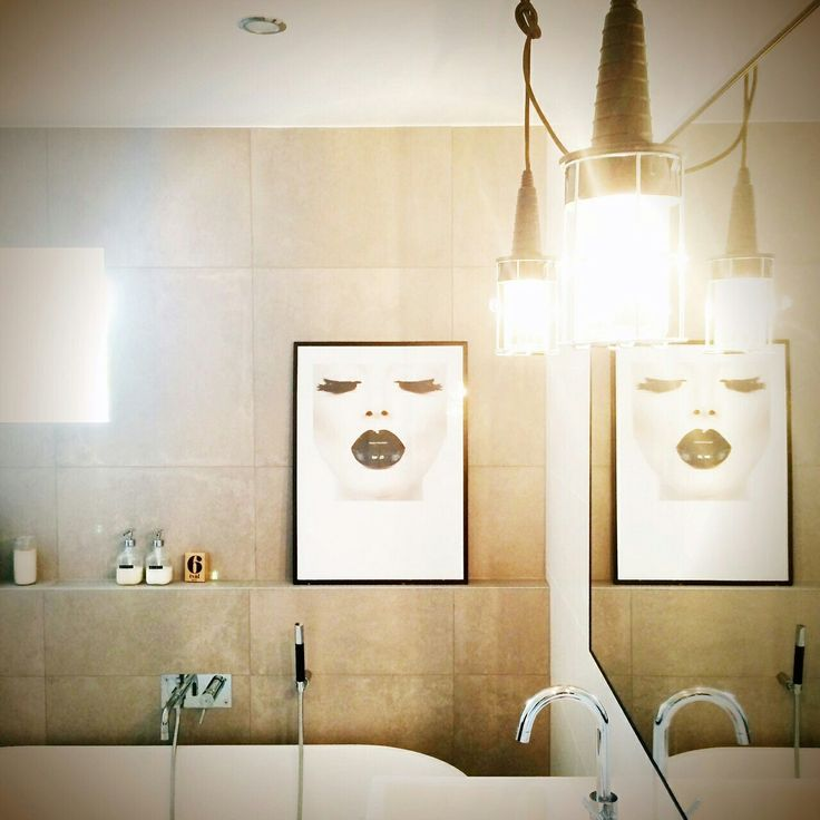 #bathroom #concrete #industrial #industrialdesign