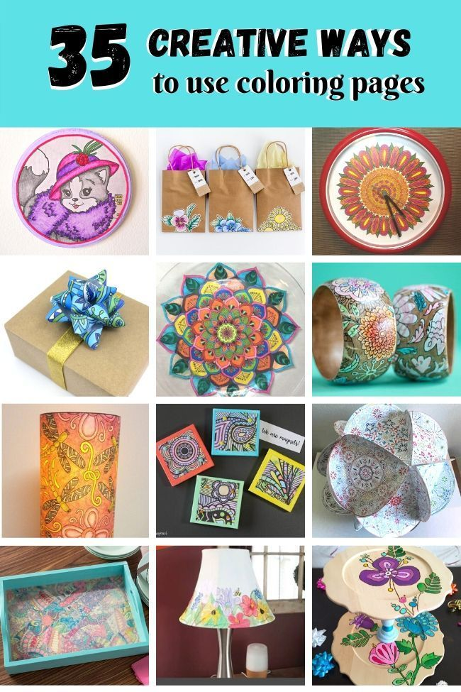 Pin On Diy And Gifts
