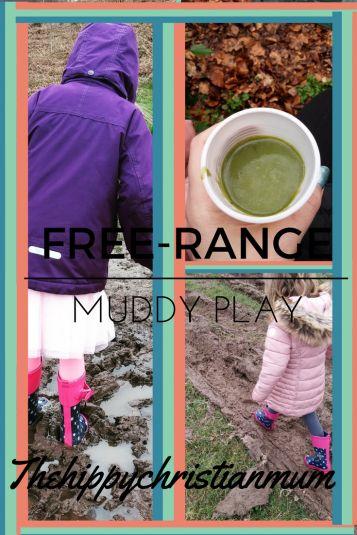free-range-muddy-play