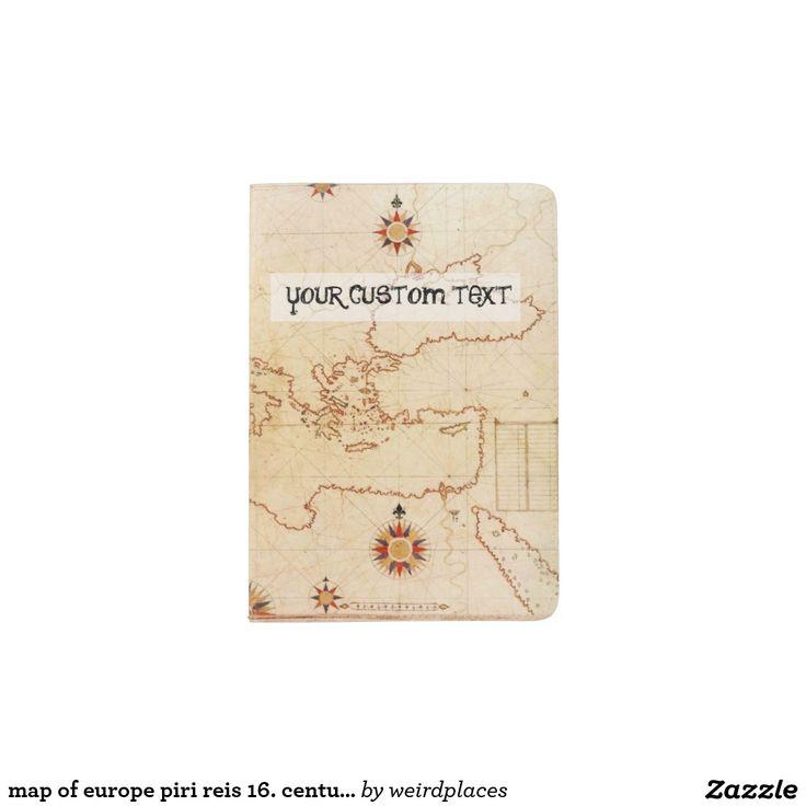 map of europe piri reis 16. century old map #map #mapping #cartography #pirireis #sailor #captain #old #worldmap #world #oldworld #explorer #turkish #discovery