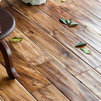 8 Best Laminate Flooring Images On Pinterest Flooring Floors And
