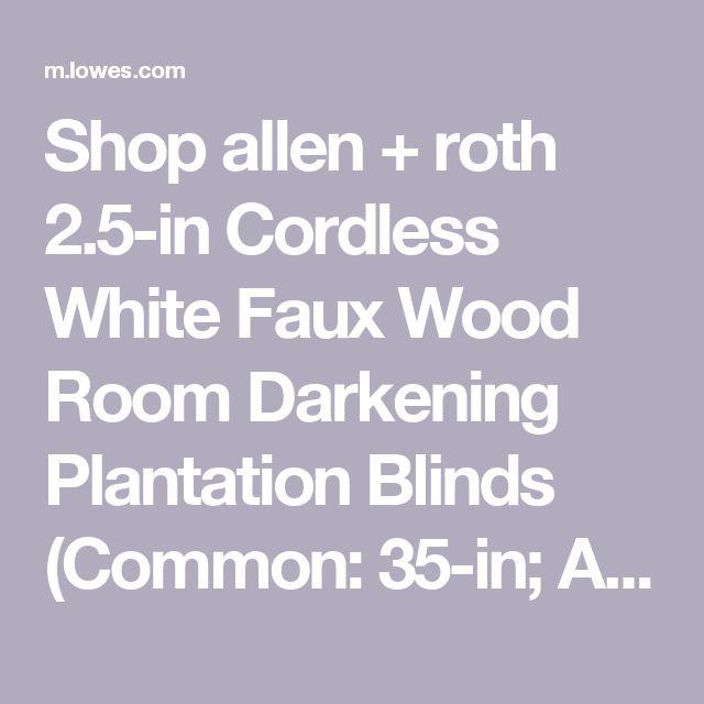 Best 25 Plantation Blinds Ideas On Pinterest Shutter