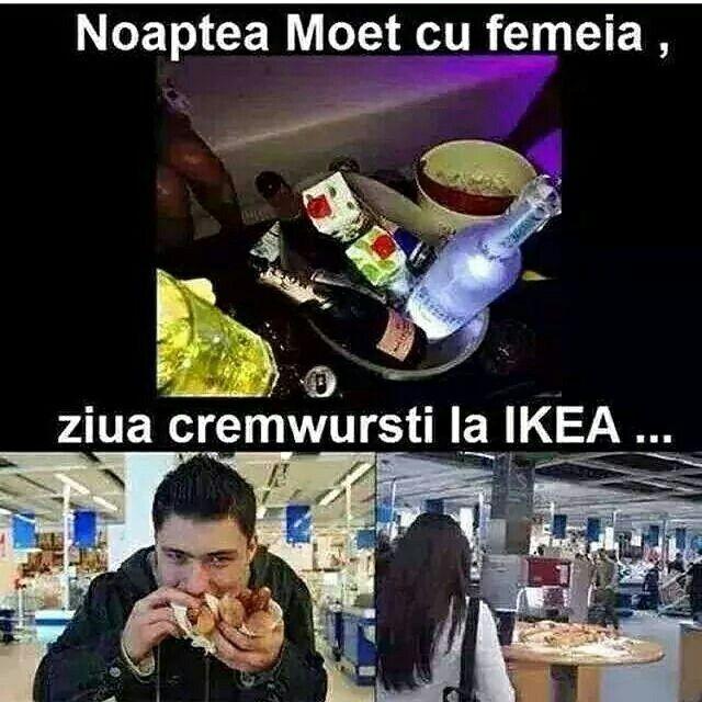 Romania cocalar