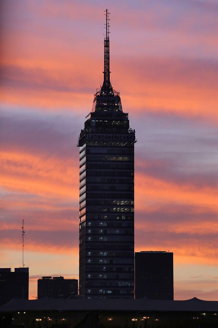 34 best torre latinoamericana images on pinterest mexico for Piso 9 torre latino