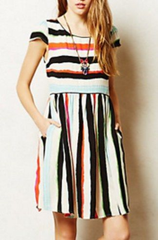 14 best style in your 30 39 s images on pinterest fashion for Online stores like anthropologie