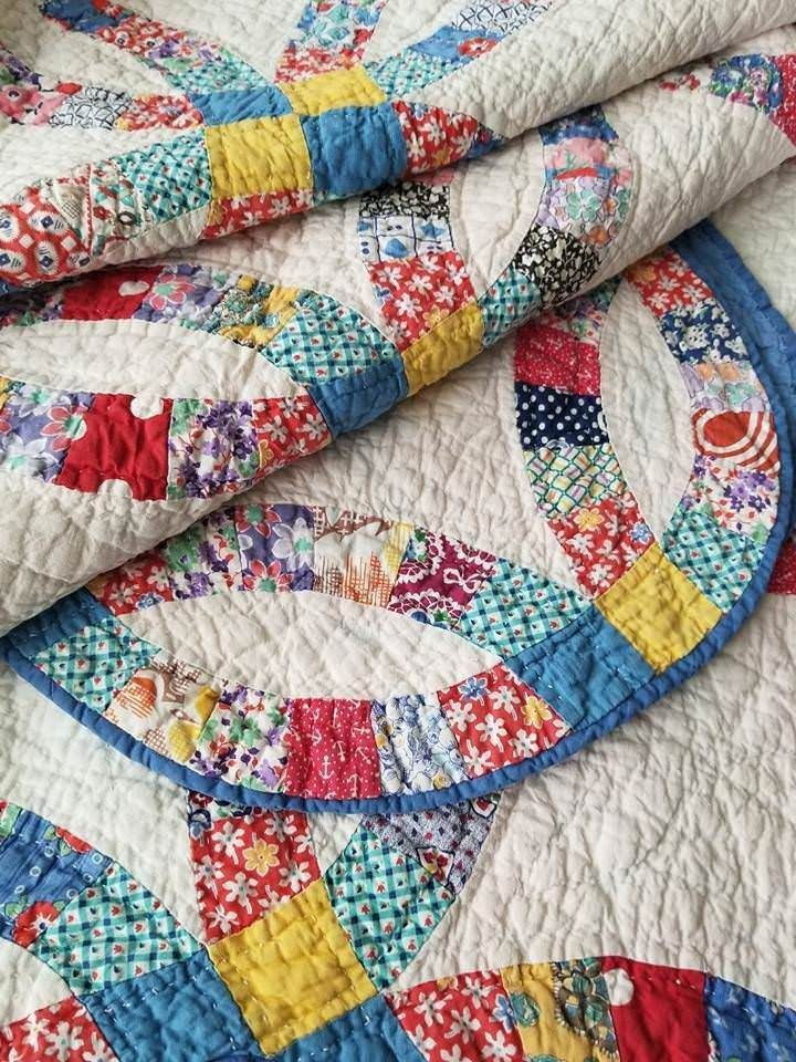 6458 best Antique Quilts Vintage Quilts FOR SALE see more at ... : feedsack quilts for sale - Adamdwight.com
