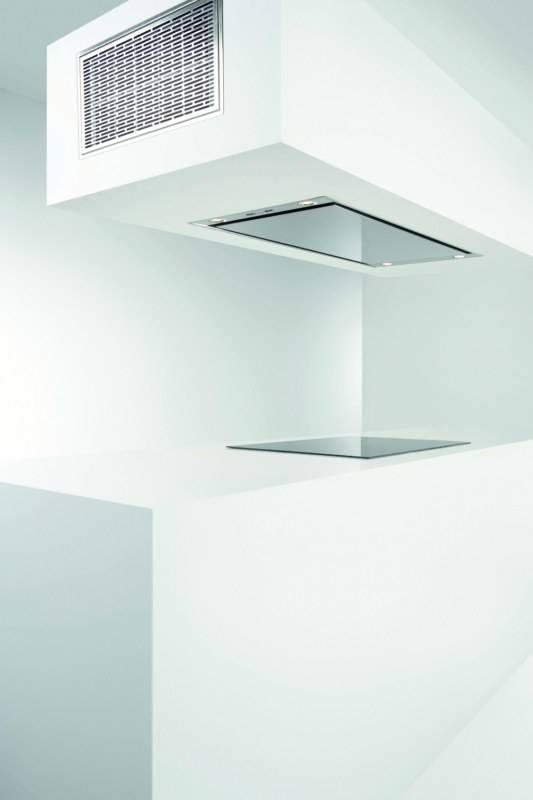 137 Best Images About Island Cooker Hood Charcoal Filter