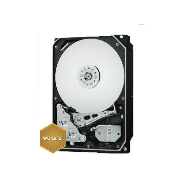 Western Digital G... Available here: http://endlesssupplies.us/products/western-digital-gold-datacenter-wd2005fbyz-2tb-7200rpm-sata-3-sata-6-0-gb-s-128mb-hard-drive-3-5-inch?utm_campaign=social_autopilot&utm_source=pin&utm_medium=pin