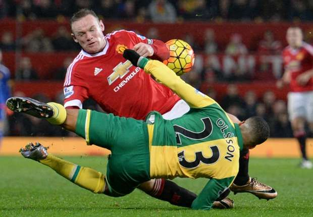 Norwich City v Manchester United Match Today!!! #NCFC #MUFC #BPL #BettingPreview #Bets