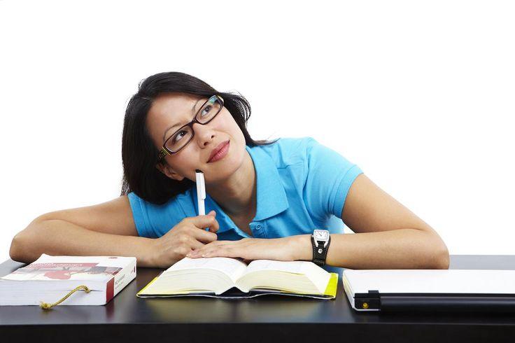 Writers dissertation help india