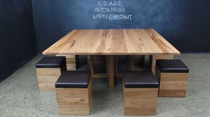 17 Best images about Tables on Pinterest Marble top  : 9f9abb02e0ab0ab67c7a97ee671dc8f7 from www.pinterest.com size 736 x 412 jpeg 45kB