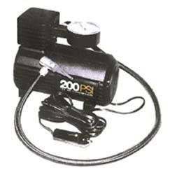 Special Offers - HDC 12 Volt Portable Air Compressor - In stock & Free Shipping. You can save more money! Check It (October 18 2016 at 03:39AM) >> http://chainsawusa.net/hdc-12-volt-portable-air-compressor/