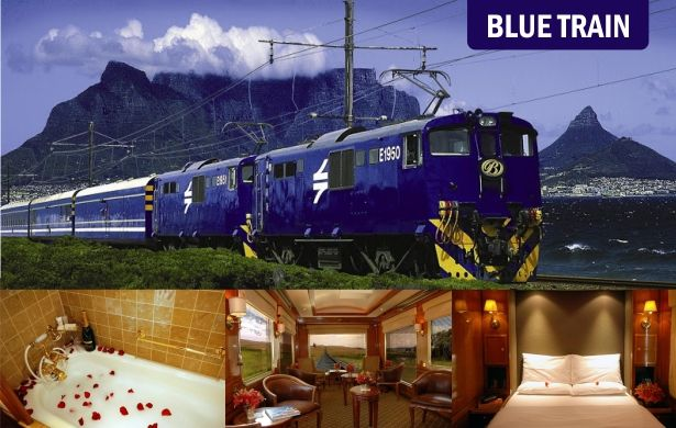 JB Train Tours, a train tour operator based in Gauteng, South Africa, offers relaxing and safe train tours across Southern Africa (Johannesburg, Cape Town, Durban, PE, Namibia, Botswana, Zimbabwe etc.). We offer budget, upmarket & luxury train tours. Our train tours are suitable for individuals, couples, organisations, corporate companies, sport clubs, religious groups, schools, etc. Travel comfortable, affordable, safely and nostalgic on our train (and bus tours).
