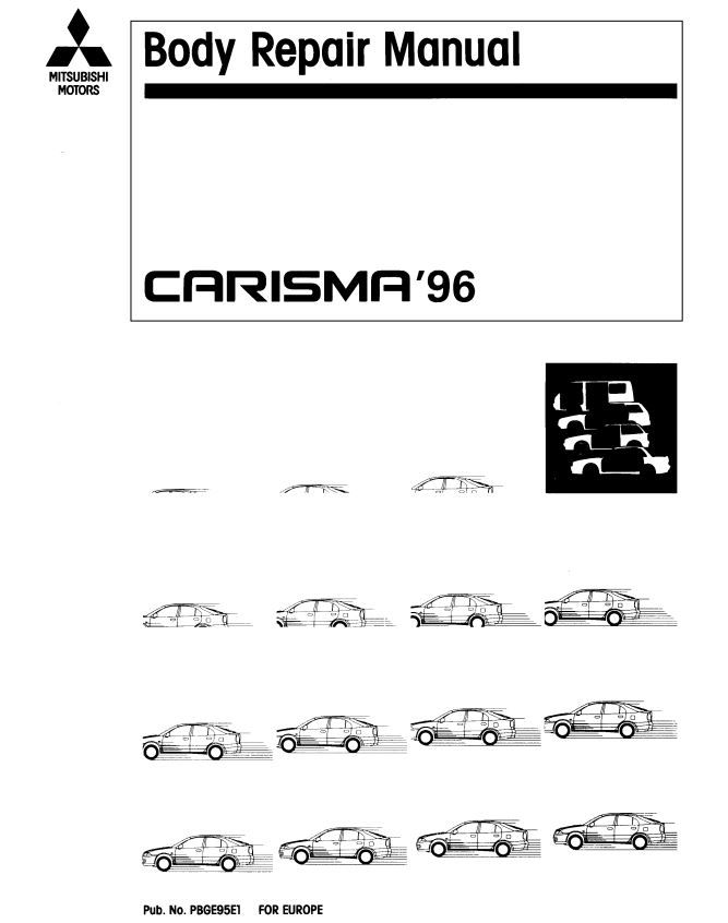Pin By Procarmanuals Com On Procarmanuals Com Repair Manuals