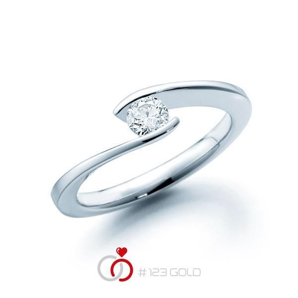10 Best Rings Images On Pinterest Engagement Ring Solitaire