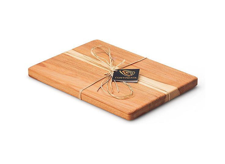 Die besten 25+ Holz schneidebrett Ideen auf Pinterest - moderne kuchen holz naturmaterial