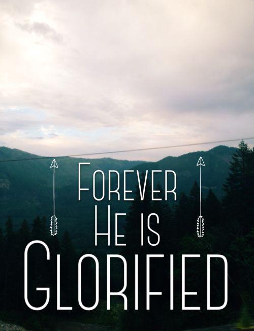 BridgeCity – Christ Be Glorified Lyrics | Genius Lyrics