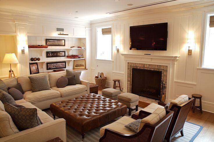 15 Best Living Room Ideas Images On Pinterest Interior