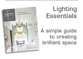 LIGHTING TIPS CATALOGUE