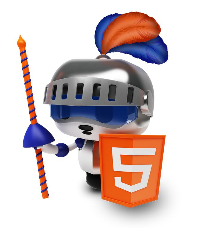 http://www.i-webservices.com/HTML5-Development-India HTML five tackle all the issues of your website by giving it a perfect layout