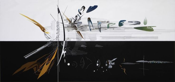 Zaha Hadid, Grayson Perry, John Latham: Serpentine Galleries Announce 2016-17 Program