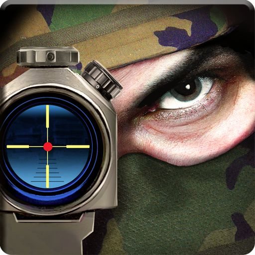 Kill Shot Free Android app