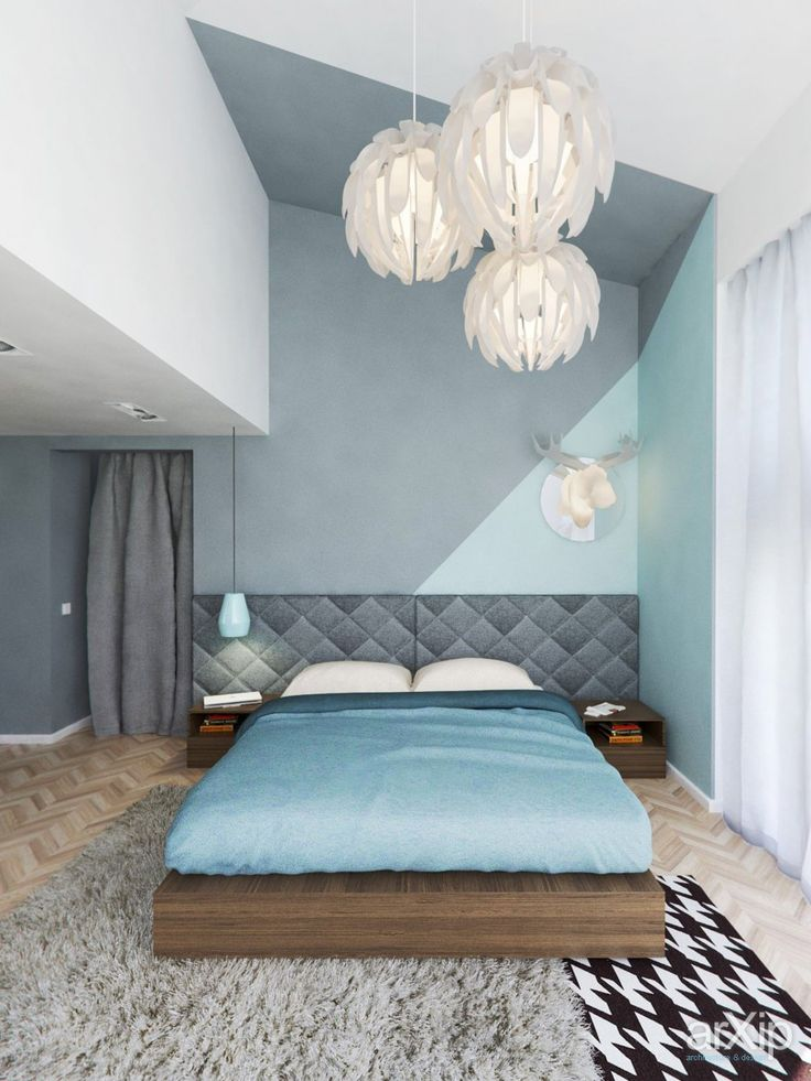 12 best Loft furniture images on Pinterest Loft furniture, Lofts - gebrauchte schlafzimmer in köln