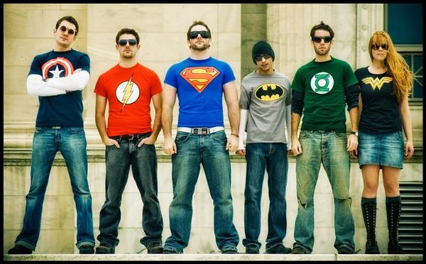 Um, I kind of really love this band.: Hardcore Pop Punk, Nerd Music, Geeky Stuffity, Epic Music, Bands Artists I D, Stuffity Stuff, Music Heals