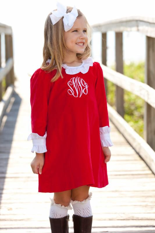 Love shrimp and grits clothing!