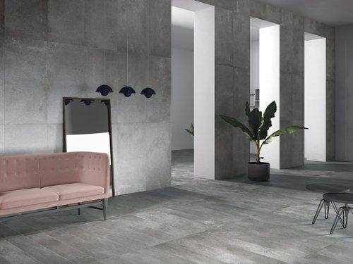 spanish porcelain floor and wall tiles