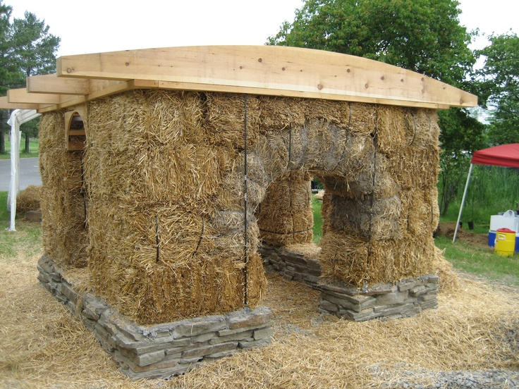 1000  images about sustainable house  strawbale on