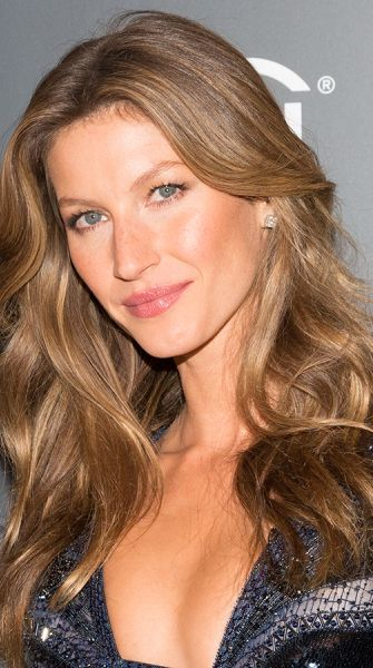 Level 6 Cashmere Brown , always becomes damaged and tinned by adding blonde. KEEP the Brunette, its GORGEOUS ! ! !