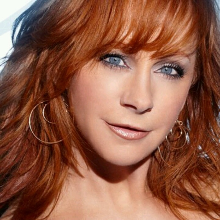 country style hair best 25 reba mcentire ideas on country 8992
