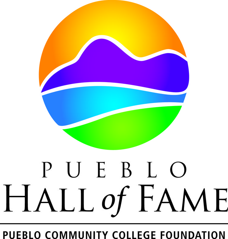 The 2015 Pueblo Hall of Fame will induct three amazing community leaders on March 6 at Pueblo Community College.  For information, go to http://puebloccfoundation.org/special-events-which-support-the-pueblo-community-college-foundation/pueblo-hall-of-fame/