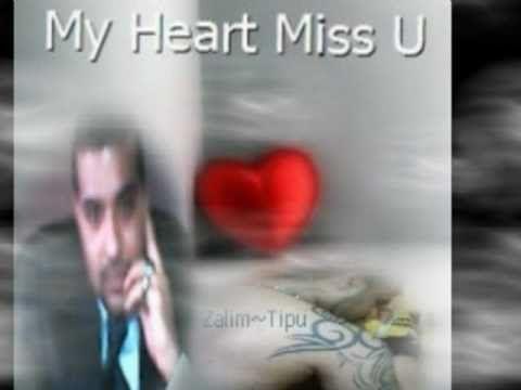 Tu Kisi Or Ki Jageer Hai Ae Jane ghazal (Talat Aziz) - YouTube