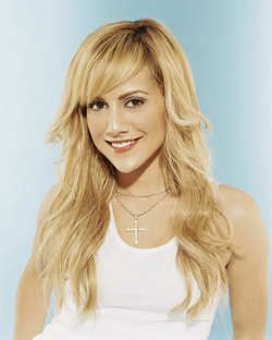 Brittany Murphy (1977 - 2009) - Ruled accidental due to pneumonia complicated by anemia and multiple drug intoxication.