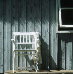 Humlebæk Stol #skovshovedmøbelfabrik #havemøbler #kvalitet #forår #sommer #sol #haven