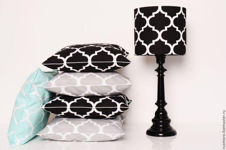 """Купить Декоративные подушки """" Антистресс"""" - комбинированный, подушка декоративная, подушка в подарок, подушка в авто"""