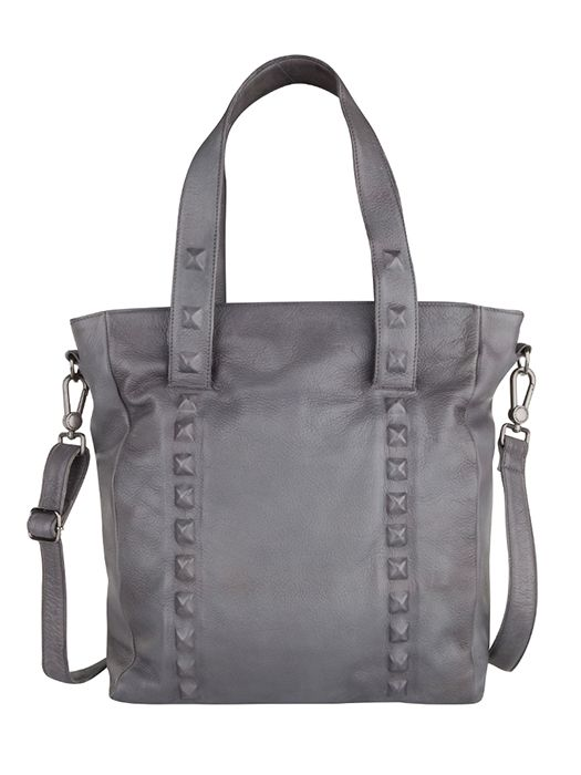 Cowboysbag - Bag Callan, 1584