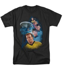 star-trek-t-shirt-among-the-stars-black