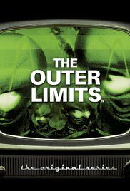 The Outer Limits (TV Series 1963–1965) - IMDb