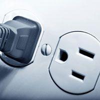 Top 10 Energy-Saving Tips http://www.goodhousekeeping.com/_mobile/home/green-living/energy-saving-tips#slide-11