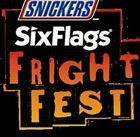 #Ticket  ONE GENERAL ADMISSION SIX FLAGS OVER GEORGIA E TICKET > PRINT AT HOME < #Canada