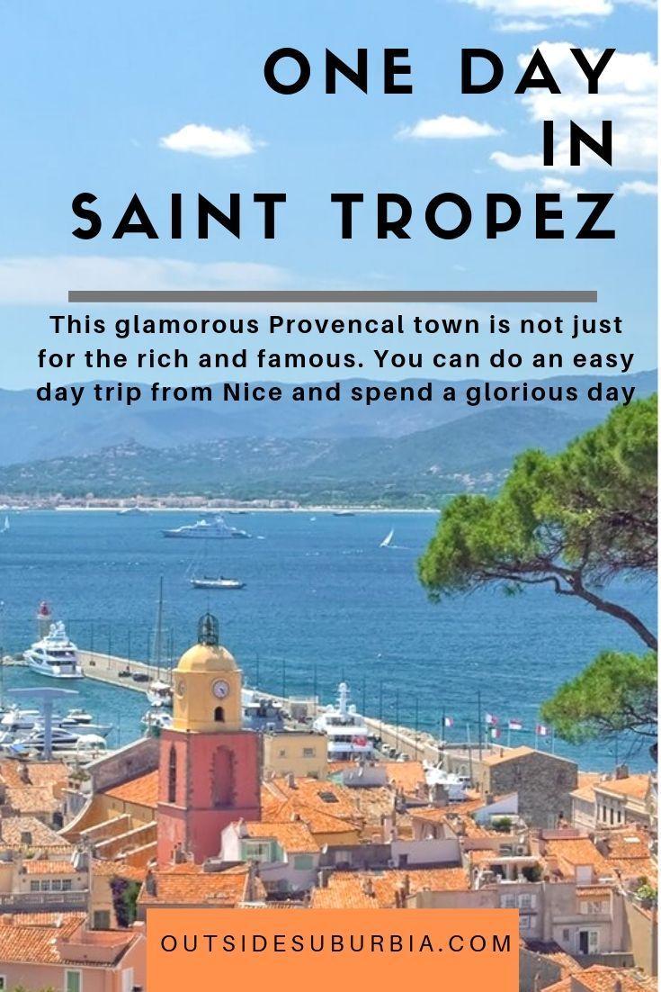 9f9b70fab343a83d0bb033eb76ae52e1 - How Do I Get From Nice To St Tropez