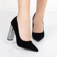 pantofi-dama-ocazie-5