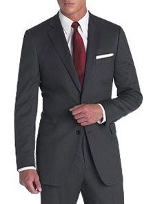 For the future i think it would be great to bring back formal wear like in the 1960s. Now when you see teens dressed up with a lot of crazy outfits its hard to take them seriously especially when it comes to jobs. The business suit with cuff links and tie looks professional and i think the world has lost a part of that especially in the teen world.
